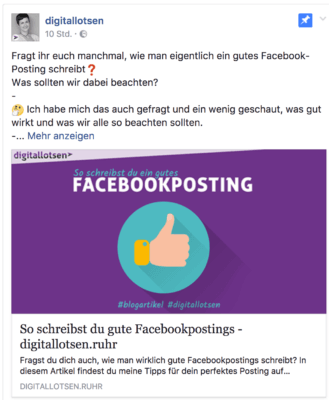 digitallotsen-facebookpostings-abkuerzung