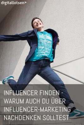 digitallotsen-influencer-finden-pinterest