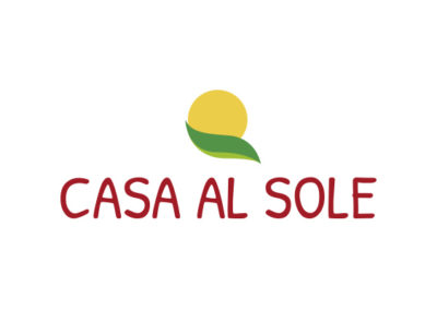 casa-al-sole-logo-digitallotsen