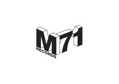 m71-logo-digitallotsen2