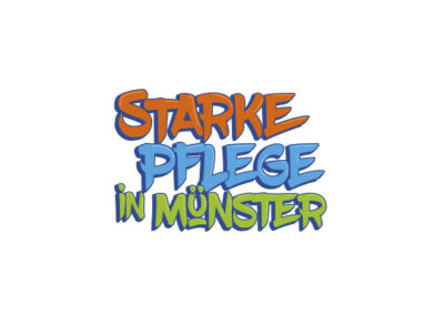 starke-pflege-in-muenster-logo-digitallotsen