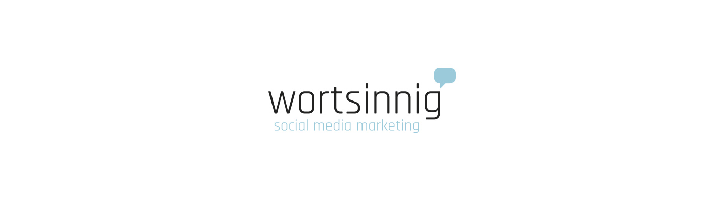 wortsinnig-logo-digitallotsen