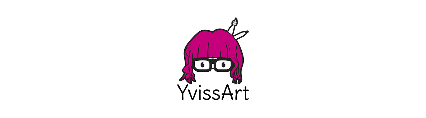 yviss-art-logo-digitallotsen