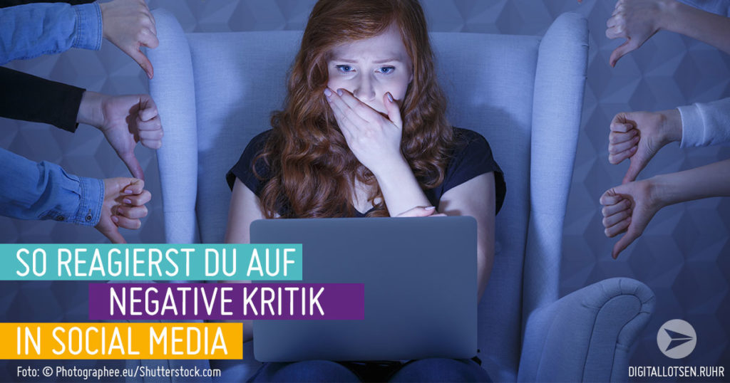 Krisenkommunikation-Social-Media-negatives-Feedback_Beitrag