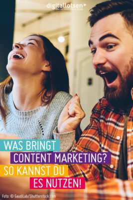 content-marketing-digitallotsen-das-hast-du-davon