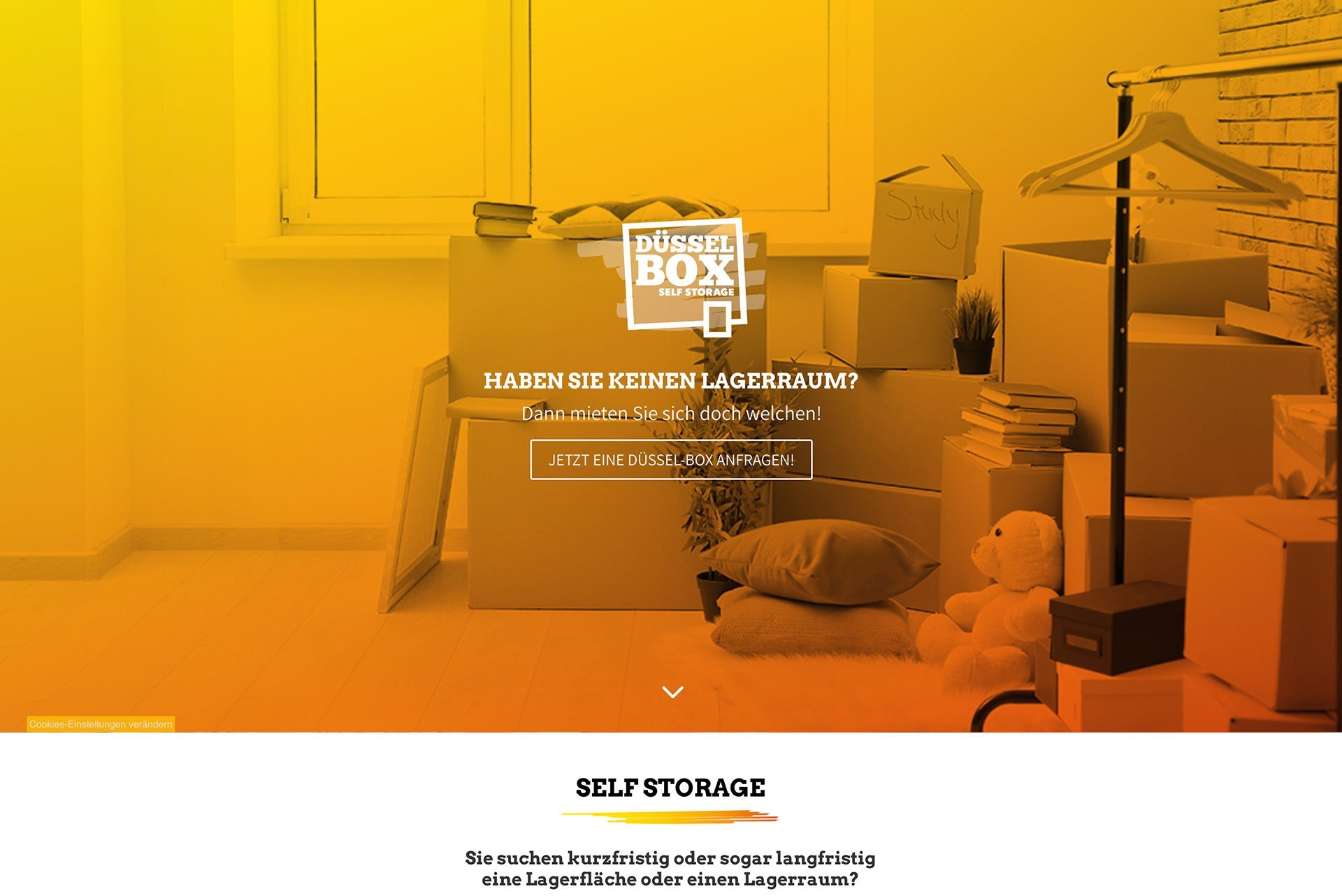 digitalloptsen-dussel-box-sefstorage-webdesign-wordpress-hattingen_01
