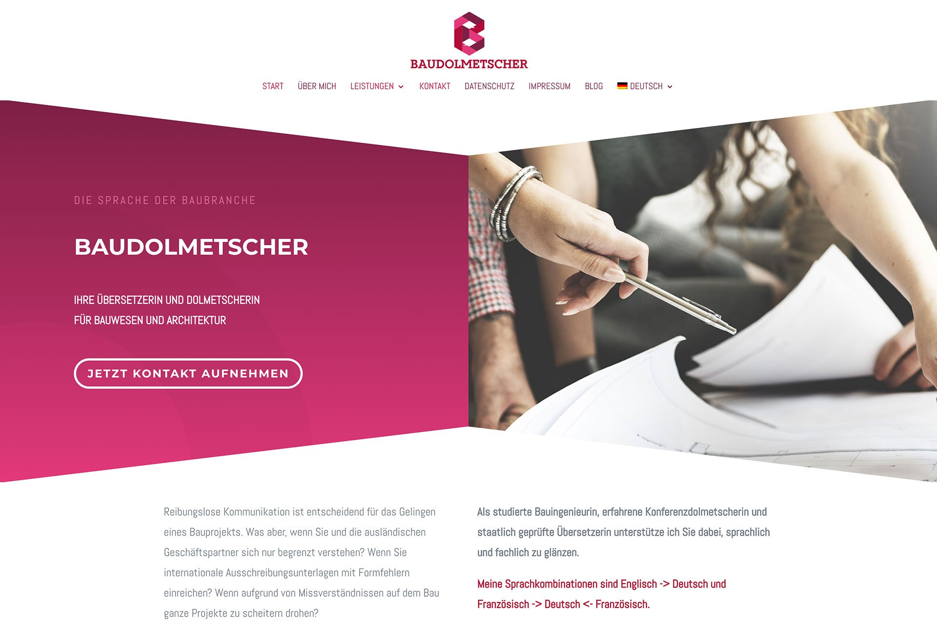 digitallotsen-baudolemtscher-webdesign-wordpress