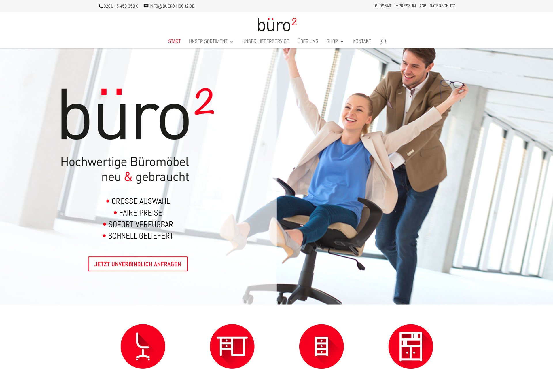 webdesign werbeagentur digitallotsen-buero-hoch2-bueromoebel-webdesign-wordpress-woocommerce-01